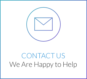 contact-graphic