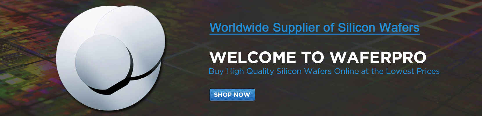 waferpro-banner-silicon-wafers