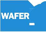 WaferPro