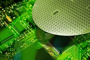 Facts About Silicon Wafers